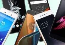 najbolji kineski mobiteli