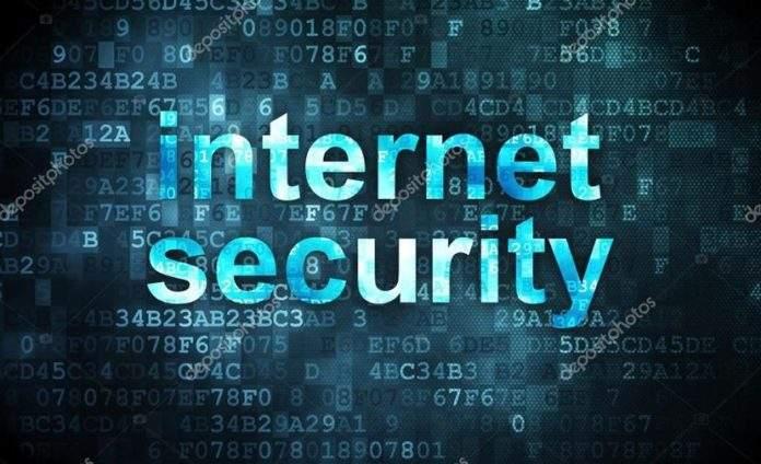 Internet-sigurnost