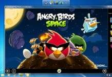 Kako igrati Android igrice na PC-u