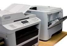 Kako odabrati najbolji printer