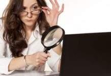Kako saznati nečiju e-mail adresu
