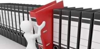 Kako vratiti Office dokumente: spasite obrisane datoteke i vratite nespremljene Word, Excel i PowerPoint datoteke
