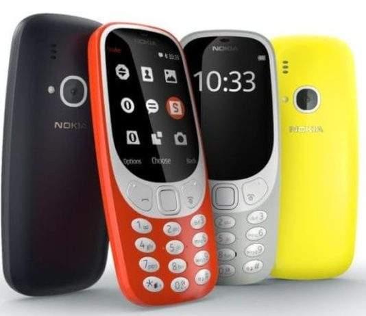 Nokia-3310-narudžbe