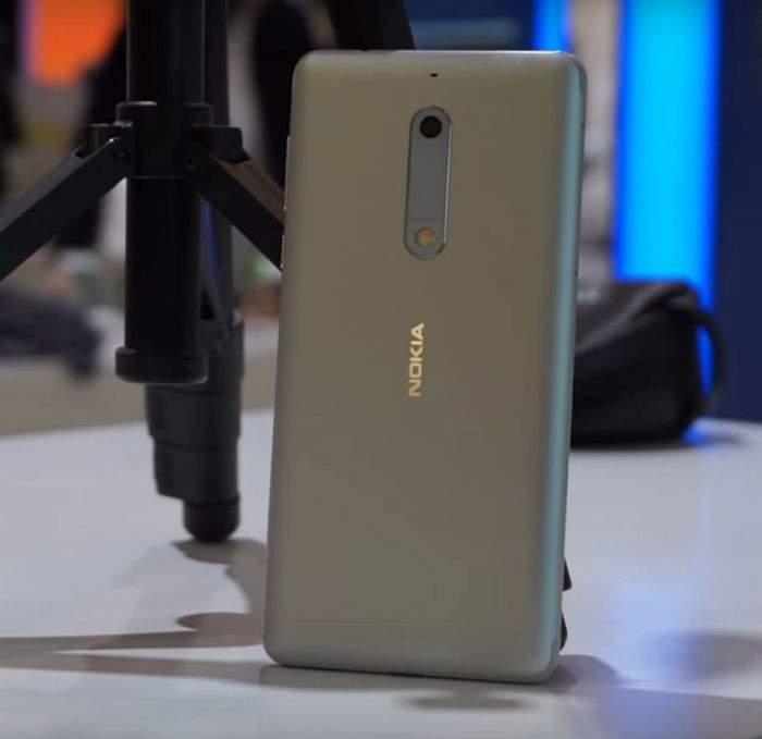 Nokia 5 cijena