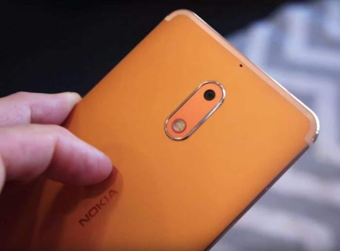 Nokia 6 cijena