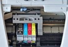 Programi koji štede boju prilikom printanja