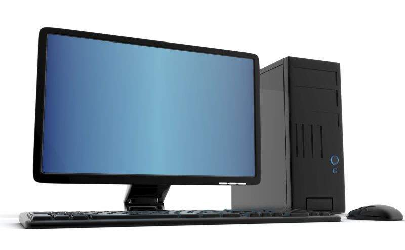 Računalo neće da se pokrene