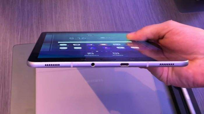 Samsung Galaxy Tab S3 cijena