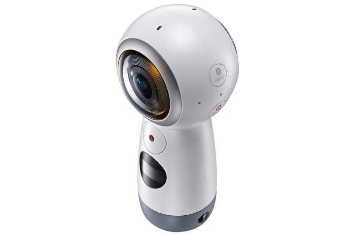 Samsung Gear 360_2
