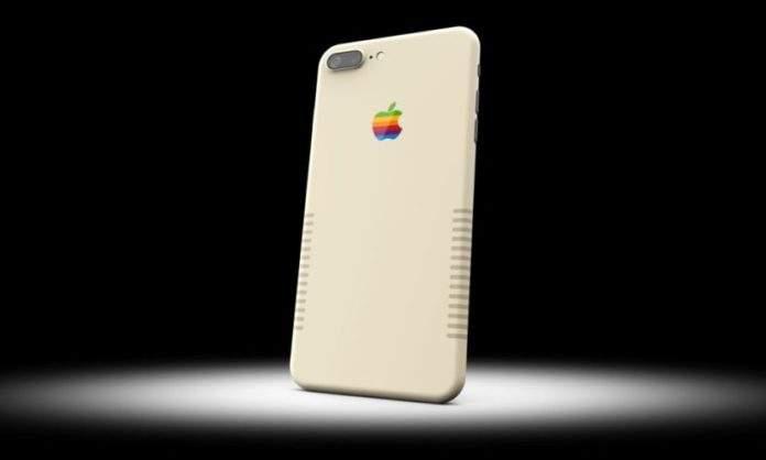 apple-iphone-7-plus-retro