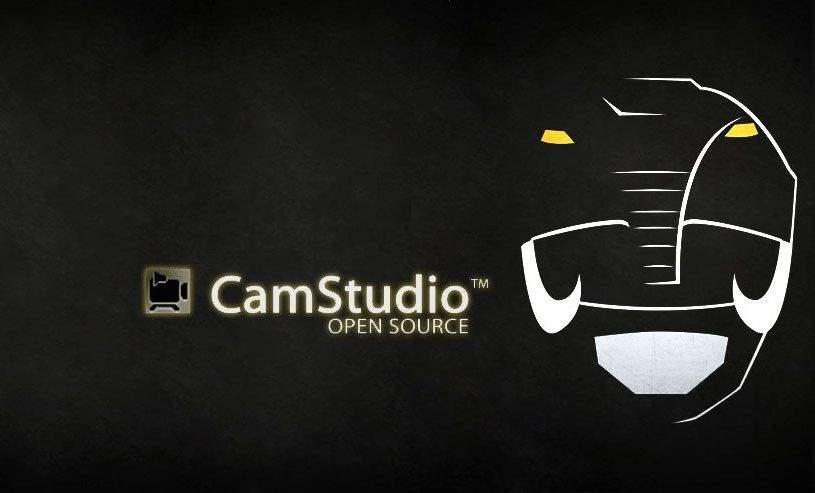 camstudio-besplatni streaming softver