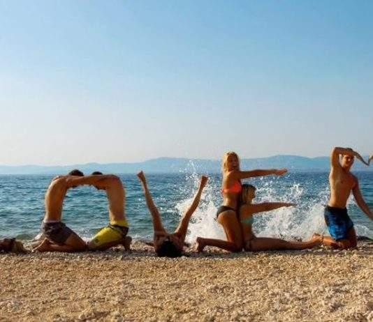 društvene-mreže-na-godišnjem-odmoru2
