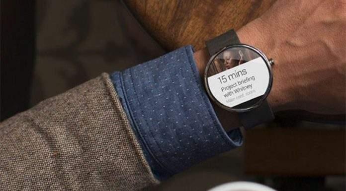 google-android-wear-satovi