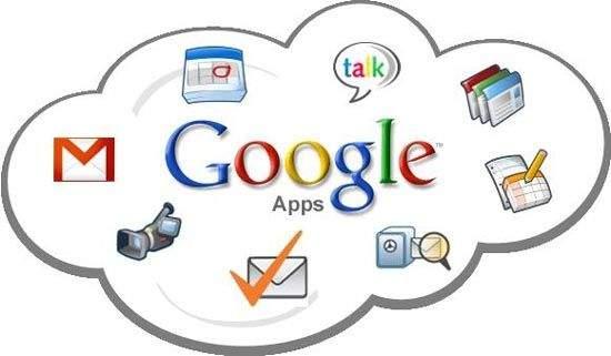 google korisnički račun