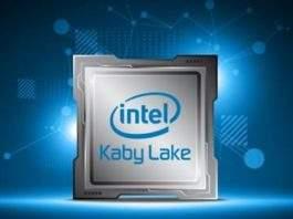 kaby lake windows 7