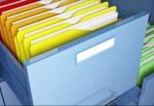 kako naći dvostruke datoteke