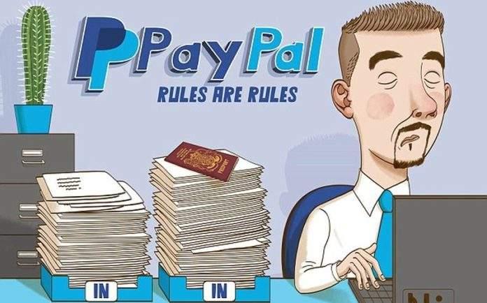 kako uštedjeti na paypalu