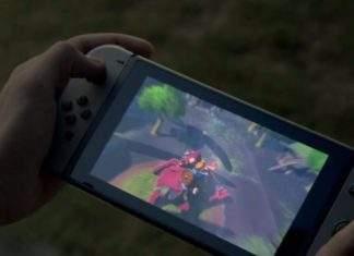 konzola-nintendo-switch-igranje