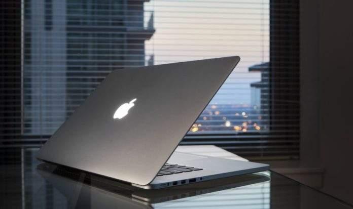 macbook-uređaj-zaslon