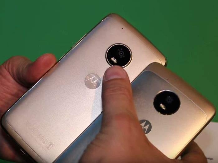 moto g5 i g5 plus kamere