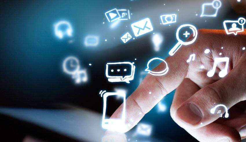broj jedan besplatan site za pretragu besplatna internetska stranica za mobilne upoznavanja
