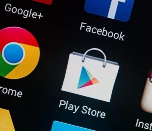 najpopularnije igre i aplikacije na Google Play Store-u