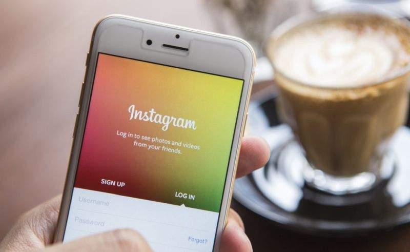 noviteti-na-instagramu