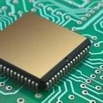 procesorske tehnologije