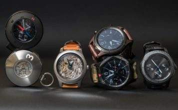 samsung satovi 1_Concept Watch_Package