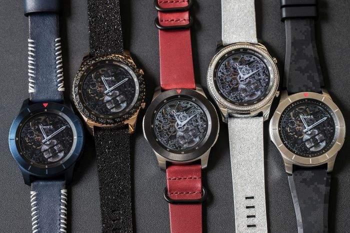 samsung satovi