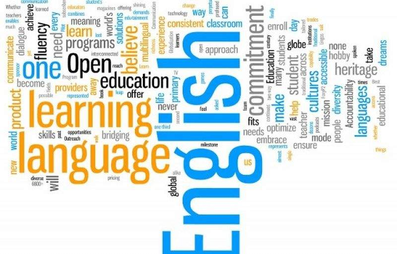 Web stranice za upoznavanje njemačkih jezika besplatno