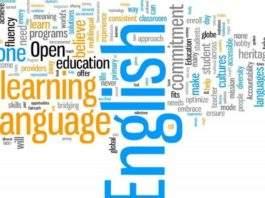 učenje jezika