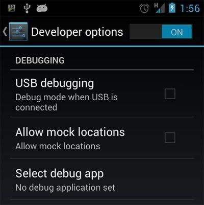 usb-debugging-za unrootanje