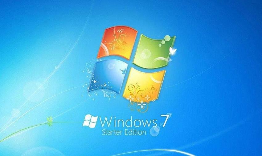 windows 7 alati i aplikacije