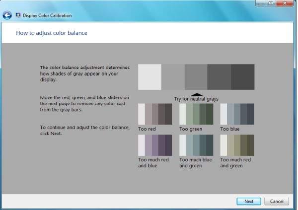 windows 7 savjet1