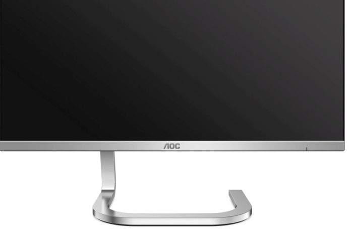 AOC monitor PDS241_F