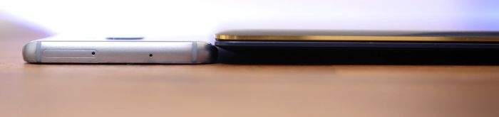 Asus Zenbook 3 UX390 recenzija