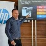 HP A3 MFP Benjamin Marušič (3)