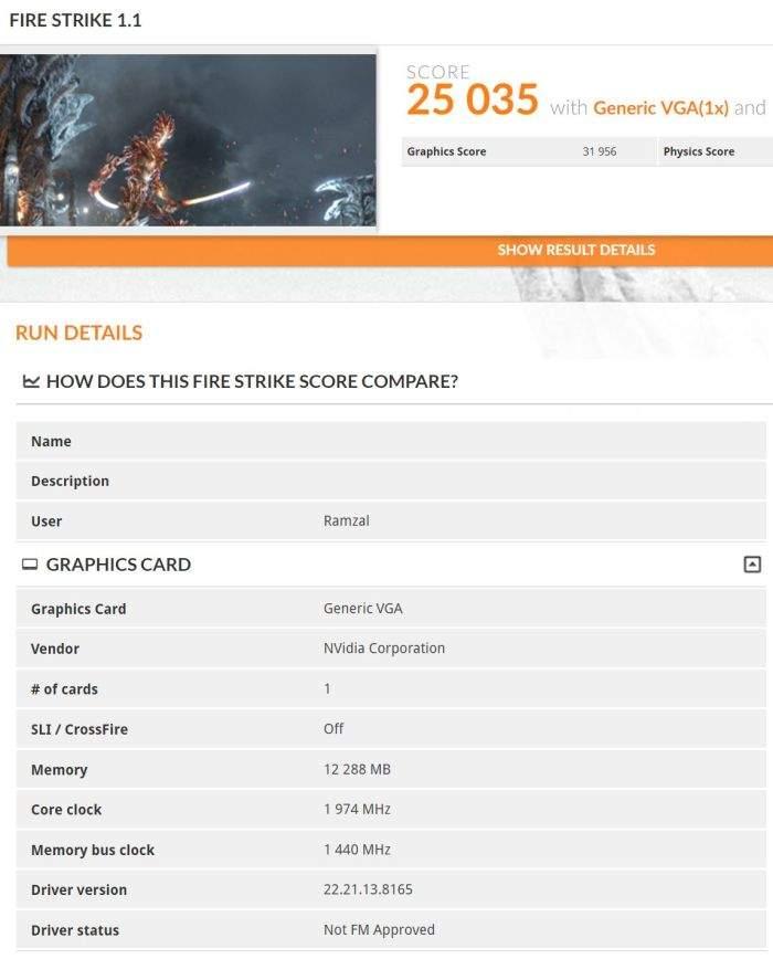 NVIDIA-TITAN-Xp-Benchmark-FireStrike