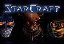 Preuzmite besplatno originalnu igricu StarCraft 1.18