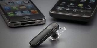 Problemi sa Bluetooth slušalicama