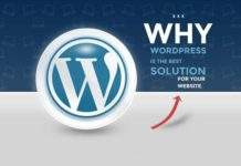 Wordpress osnovni tutorial