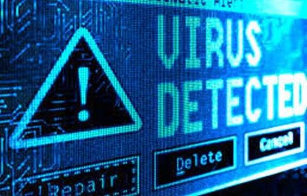 antivirus programi