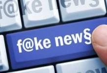 borba sa lažnim vijestima