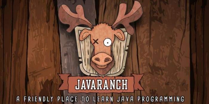 javaranch