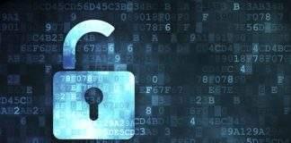 kriptiranje datoteka