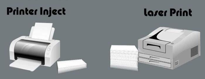 laserski printeri 2