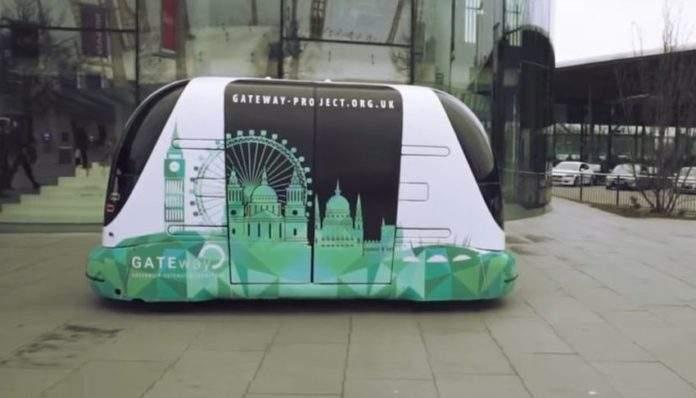 london-autonomni-autobus