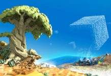 najbolje sandbox igrice