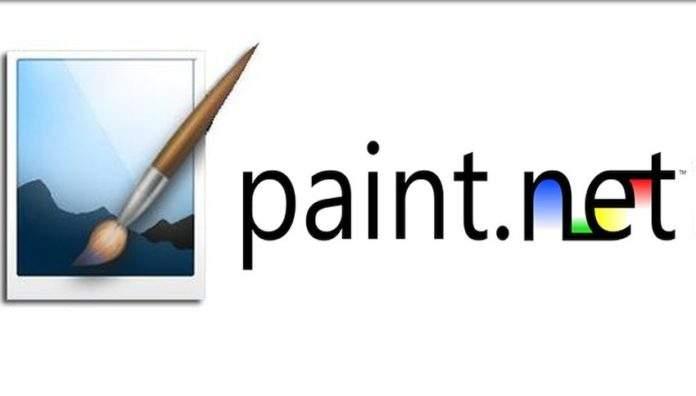 najbolji besplatni softver za obradu slike